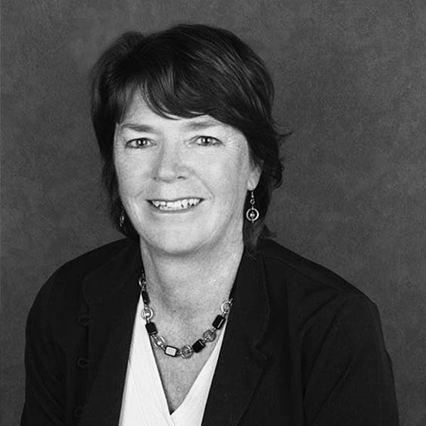 Mrs Alison Beck